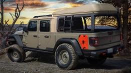 Jeep® Wayout Concept. (Jeep®).