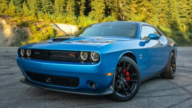 Photo of UPDATE: 2019 Dodge Challenger R/T Scat Pack 1320 Paint Issue!
