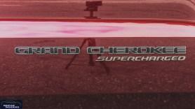 Our Long-Term Jeep Grand Cherokee Trackhawk. (MoparInsiders).