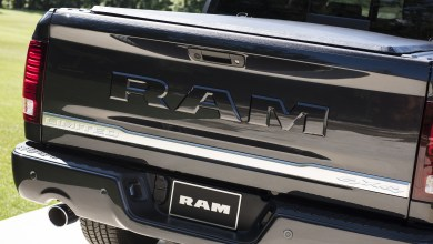 Photo of RECALL: Ram Trucks Adds More Trucks To Recall List:
