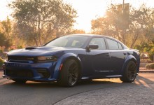 Photo of Dodge Facebook Advertisement Hints At Charger SRT Hellcat Redeye: