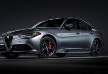 Photo of Meet The 2020 Alfa Romeo Giulia & Stelvio For North America: