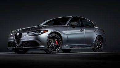 Photo of Meet The 2020 Alfa Romeo Giulia & Stelvio For North America: