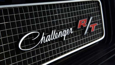 Photo of Dodge To Kick Off Celebration Of Challenger's 50th Anniversary At AutoMobility L.A.: