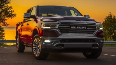 Photo of FCA U.S. Releases Third Quarter Of 2020 Sales Report: