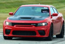 Photo of 2021 Dodge Charger SRT Hellcat & Hellcat Redeye Models Hit The Streets: