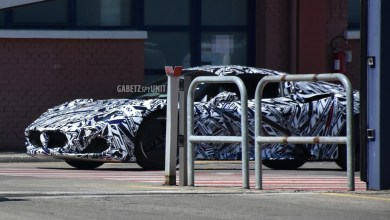 Photo of Maserati Teases Its New Super Sports Car One Last Time, Before Big Debut: