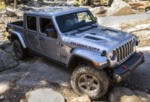 Photo of Jeep® Launches First-Ever Jeep Adventure Academy Event Schedule: