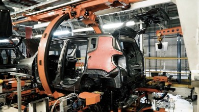 Photo of Jeep® Brazil Builds Its 350,000th Jeep Renegade For Latin America: