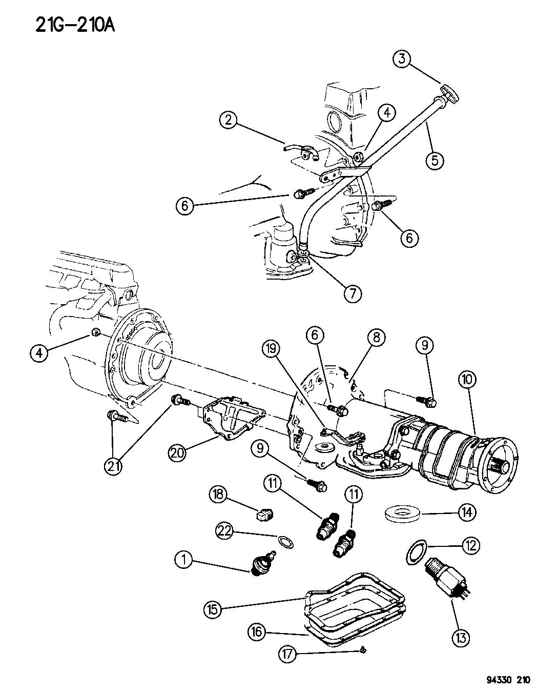 dodge 42re transmission diagram 4t40e transmission diagram 42re  transmission diagram