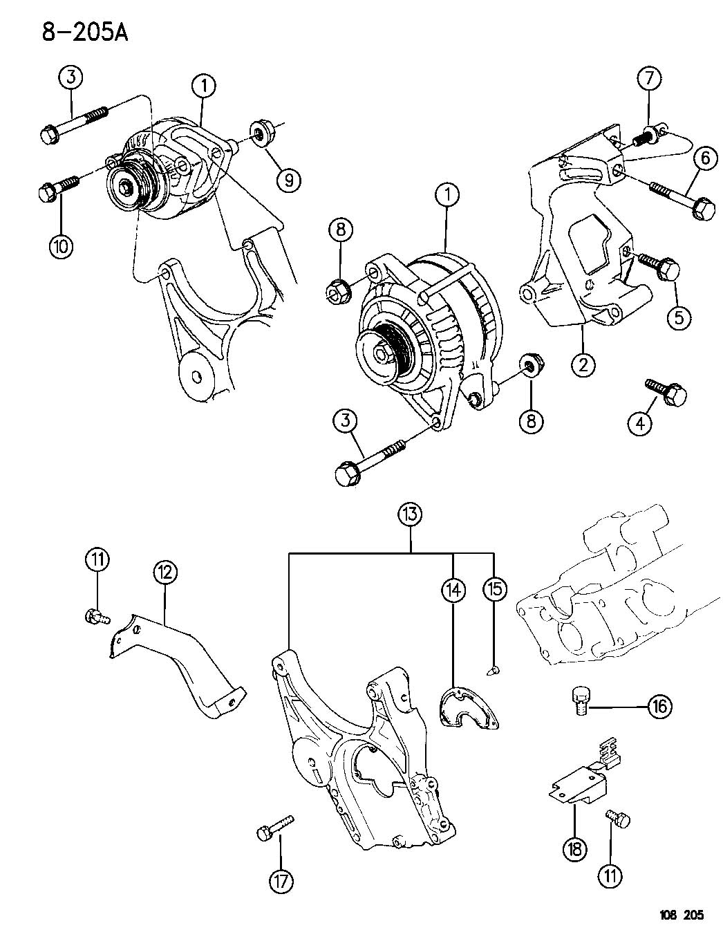 Diagram Jeep Wrangler Engine Belt Diagram Full Version