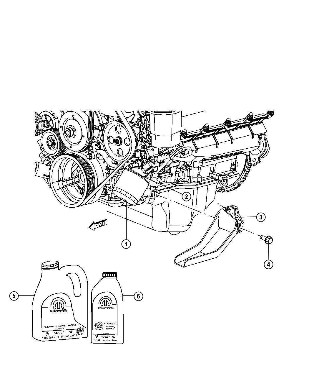 Chevy Colorado 2 9l Engine Diagram Imageresizertool
