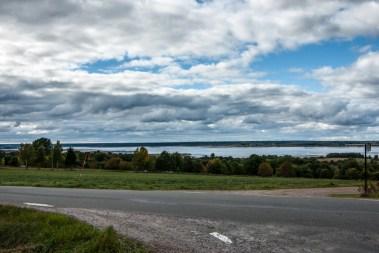 Hornborgasjön
