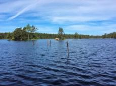St Stensjön