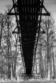 Västra Torsrud