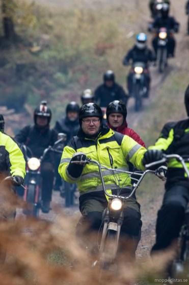 Ingemar mopedfantasterna