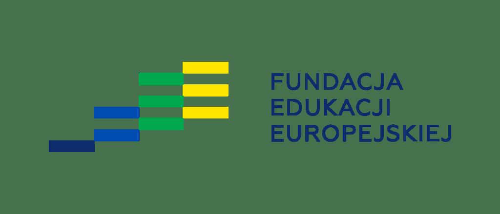 Fundaja Edukacji Europejskiej