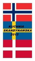Kuchnia_skandynawska_2013