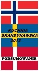 Kuchnia_skandynawska_2013_Podsumowanie