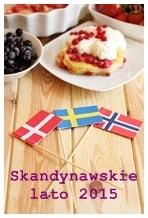 Skandynawskie lato 2015