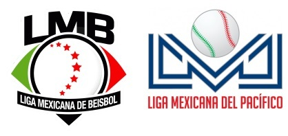Mexican Leagues