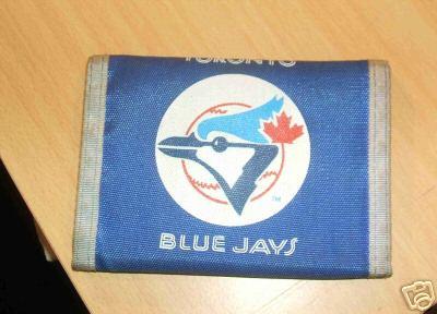 Blue_Jays_Business.JPG