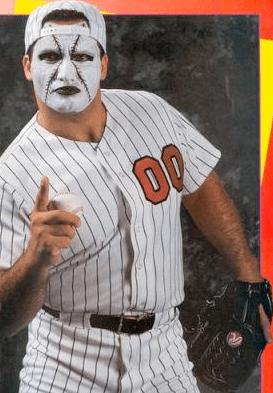 abe-knuckball-swartz-baseball-wrestler.png