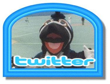 bluejays-twitter.jpg