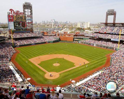 853_Phillies_stadium.jpg