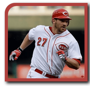 scott-rolen-reds-extension.png