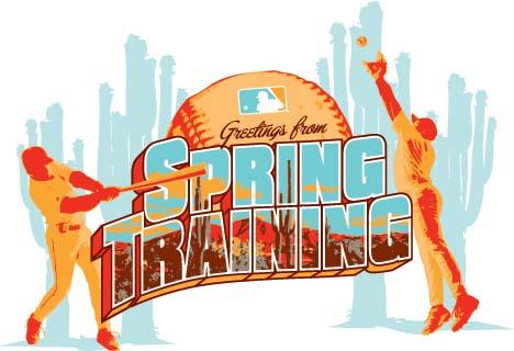 2009-spring-training-stats.jpg
