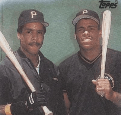 bobby-bonilla-pirates.png