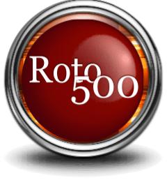 roto-500.png