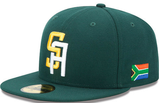 South-Africa-WBC-Hat