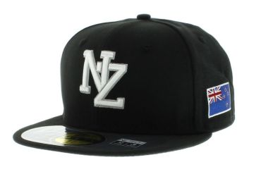 New Zealand Baseball