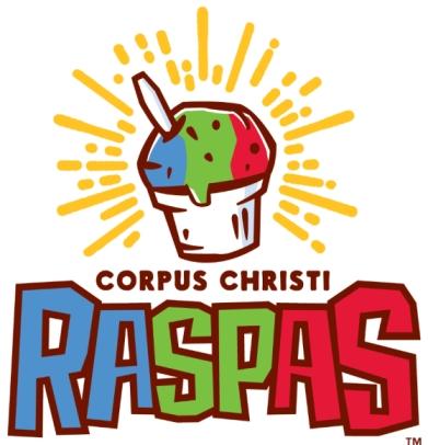 Corpus Christi Raspas