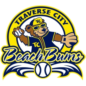 Traverse City Beach Bums