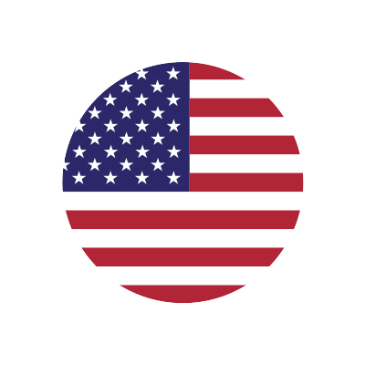 Designed-developed-distributed-in-the-USA