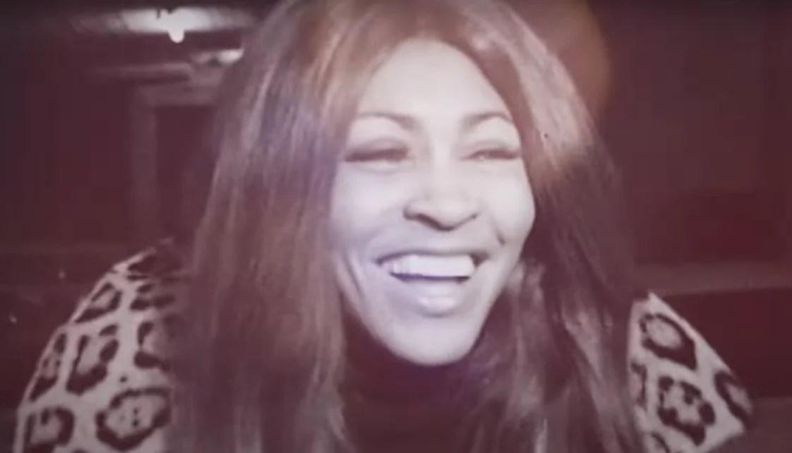 """""""Tina"""": HBO pone el foco en la vida y carrera de un ícono de la música en el primer trailer de este documental"""