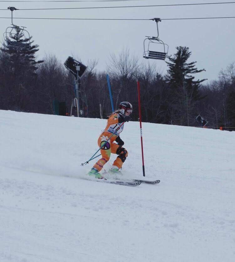 hannah jane ski.JPG