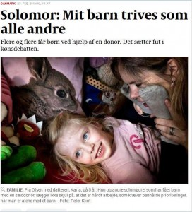 Solomor Politiken 23-02-2014