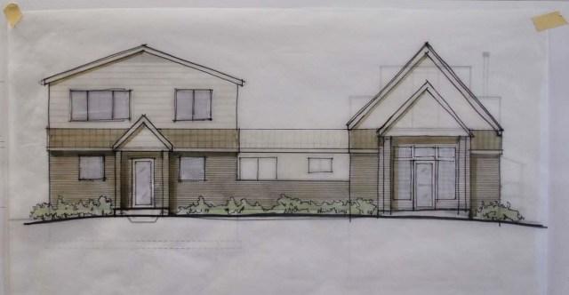 facade-sketch