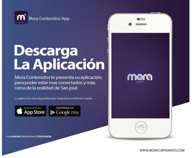 mobile app #2