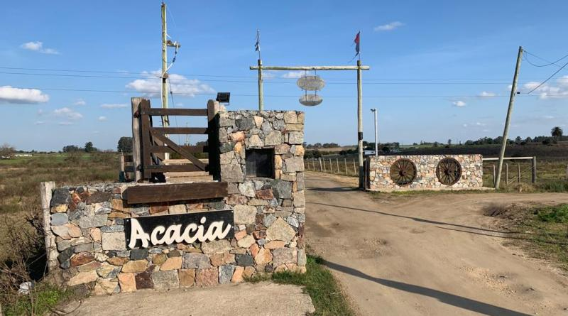Complejo Acacia, un lugar único e inclusivo para disfrutar en familia y con amigos, sus servicios despertarán tus emociones.