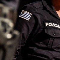 Homicidio aclarado: Ministerio del Interior difundió detalles