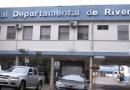 Rivera: hombre hospitalizado por disparos estaba denunciado por violar a un niño