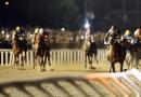 El 16 de mayo vuelve el turf a Uruguay, siendo el único deporte habilitado tras pandemia