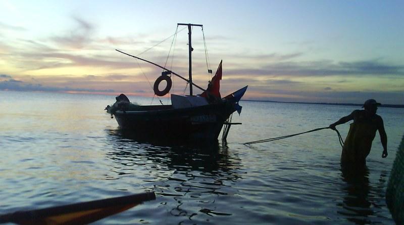 Nueva prórroga de vigencia de permisos de pesca