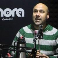 Municipio de Ciudad del Plata no pudo cobrar 69.500 dólares por error de la ISJ según edil del FA