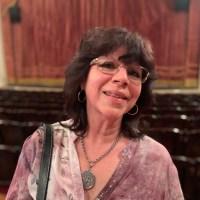 """Mirian Arnejo: antes de que cambiaran las autoridades del CES había """"amiguismo"""""""